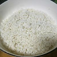 烧麦的做法图解1