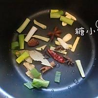 年菜冷盘【卤鸡肝】的做法图解2