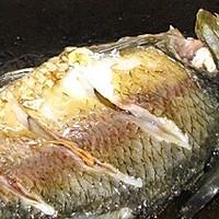 红烧鳊鱼(全程记录图)的做法图解10