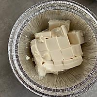 好吃到飞起!豆腐这样做,米饭不够吃的做法图解6