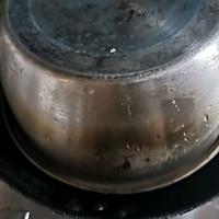 南瓜汽水肉的做法图解11