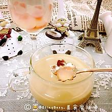 【美食魔法】Hello Kitty珍珠奶茶