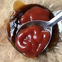 大杂烩焖锅,懒人菜的做法图解5
