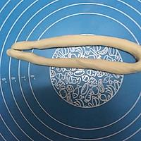 炼乳小面包的做法图解12