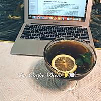 鸡尾酒:自由古巴Cuba Libre的做法图解6
