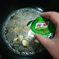 铁锅炖黄鱼贴饼子#新年新招乐过年#的做法图解10