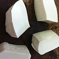 煲仔生焗酿豆腐的做法图解9
