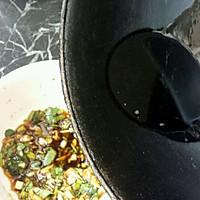 凉拌手撕茄条的做法图解7