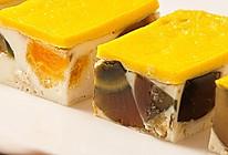 【三色蛋】三种蛋做风味小吃,惊艳餐桌!的做法