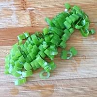 剁椒金针菇的做法图解5