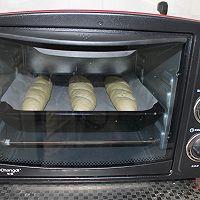 ***的燕麦面包的做法图解19