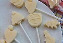 自制酸奶奶酪棒的做法