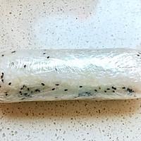 油条糯米粢饭团#人人能开小吃店#的做法图解7