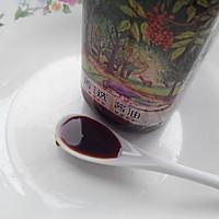 辣炒羊血#菁选酱油试用#的做法图解7