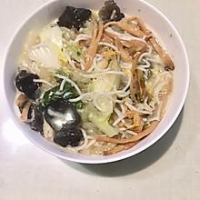 #今天吃什么#火锅剩宴