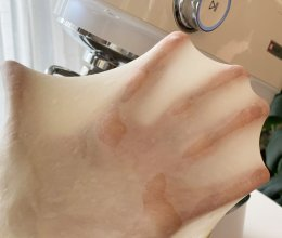 新手也能轻松做出完美手套膜的做法