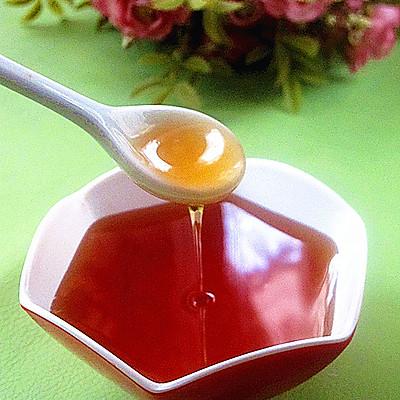 广式月饼必备的转化糖浆