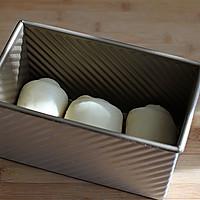 【鸡蛋吐司】——香浓到不可思议的做法图解11