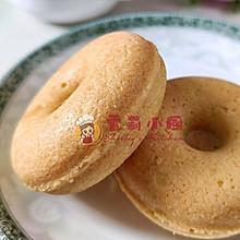 #麦子厨房#小红锅#生酮贝果