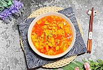 最最经典的家常菜,番茄炒蛋的做法