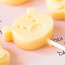 宝宝奶酪棒