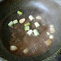 家常烧带鱼#厨此之外,锦享美味#的做法图解8