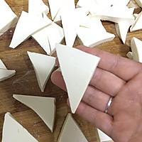 家常豆腐的做法图解1