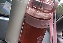 正确的喝薏米红豆水才能去湿气的做法