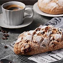 法式普罗旺斯面包