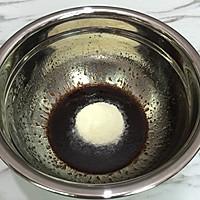 高颜值的广式月饼的做法图解4