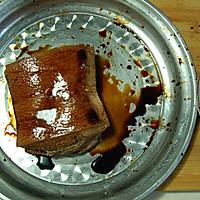 梅菜扣肉的做法图解3