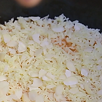 奶酪�h红薯 宝宝辅食食谱的做法图解10
