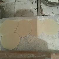 手工水饺的做法图解6