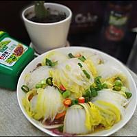 蒸菜卷#ONLY酱#