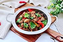 #橄榄中国味 感恩添美味#黄焖鸡架的做法