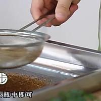 花椒粉的做法图解3