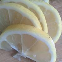 风味柠檬泡鸡爪的做法图解3