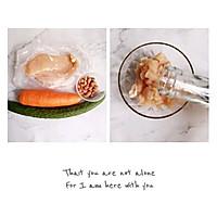 #钟于经典传统味#简单美味宫保鸡丁,很受欢迎的一道菜!的做法图解1