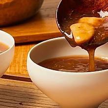 【桂花糖芋苗】一种江苏才有的芋头吃法,高大上!