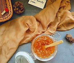 蜂蜜柚子茶⭐超详细教程的做法