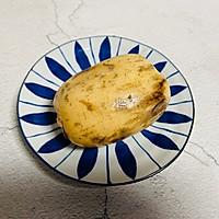 #餐桌上的春日限定#醋溜藕片的做法图解1