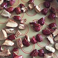 #硬核菜谱制作人#脆脆枣的做法图解3