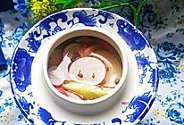 #美食新势力#川味泡菜的做法