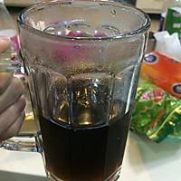 姜汁可乐的做法图解4