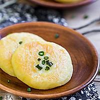 韩式土豆饼的做法图解17