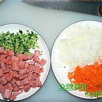 土豆沙拉的做法图解3