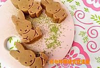 宝宝辅食——香甜板栗糕的做法