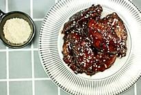 据说这是每一个做饭新手学会的第一道菜——可乐鸡翅的做法