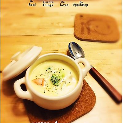 日式奶油炖菜(クリームシチュー)
