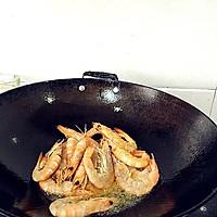 油焖大虾----宴客必备的做法图解8